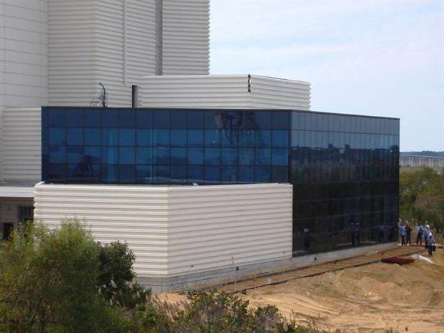 Corporate-HQ-2
